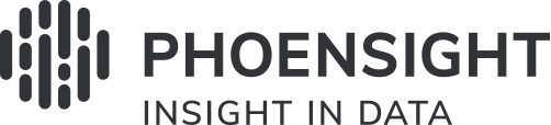 Phoensight